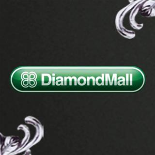 DiamondMall