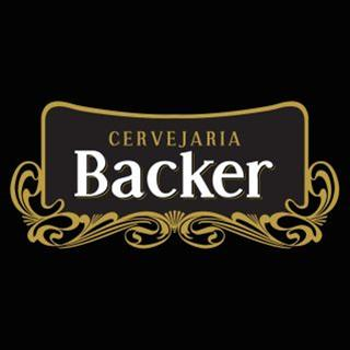 Templo Cervejeiro Backer