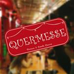 Bar Quermesse