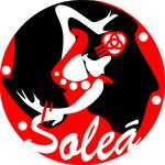 Solea Tablao Flamenco