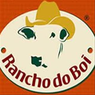 Rancho do Boi