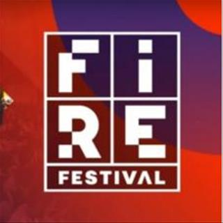 FIRE Festival 2018 | Guia BH