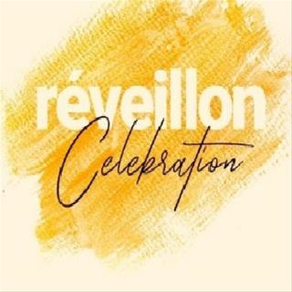 REVEILLON CELEBRATION 2021