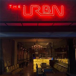 The URBN