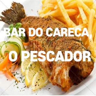 Bar do Careca o Pescador
