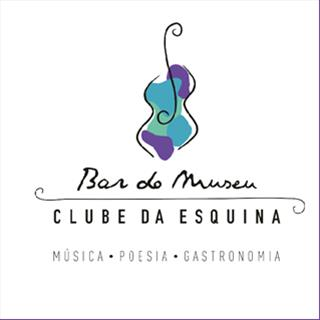 Bar do Museu Clube da Esquina