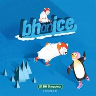 BH On Ice