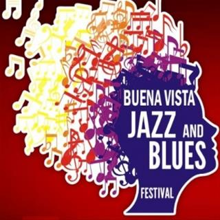 Buena Vista Jazz & Blues Festival