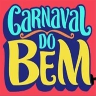 Carnaval do B.E.M. - Brazil Electronic Music