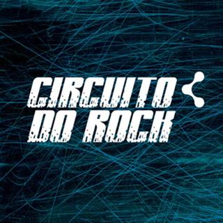 Circuito do Rock