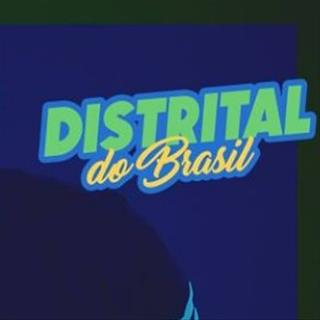 Distrital do Brasil