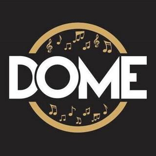 Dome Lounge Bar