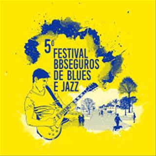 Festival BB Seguros de Blues