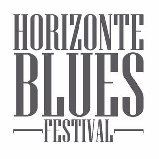 Horizonte Blues Festival