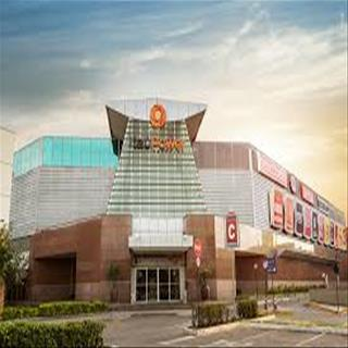 Itaú Power Shopping